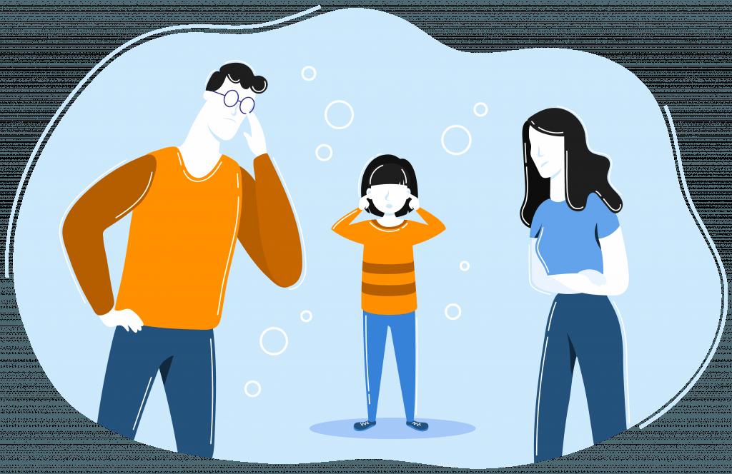 Wat is een gedragsstoornis