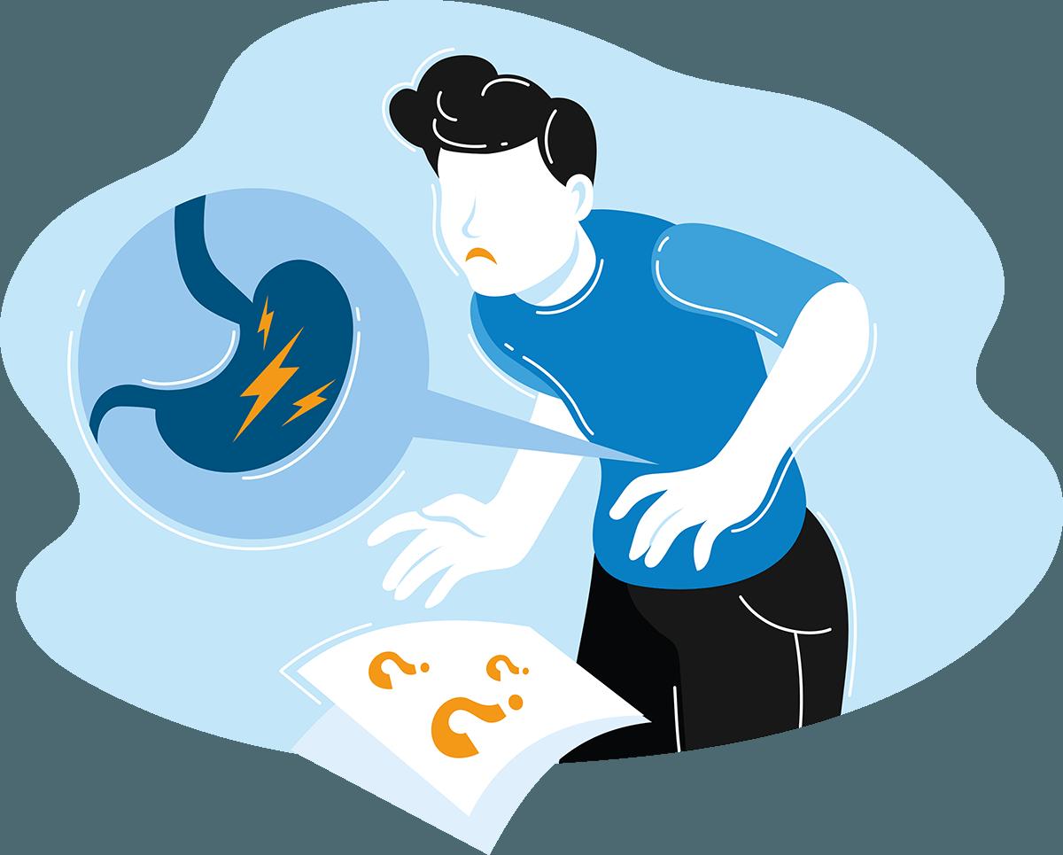 SOLK - Somatische Symptoomstoornis
