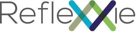 Logo Reflexxie